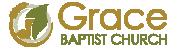 Grace Baptist Church Panama City